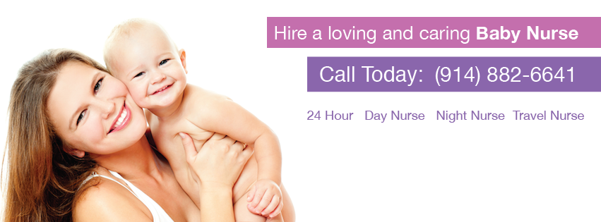 hire baby care help