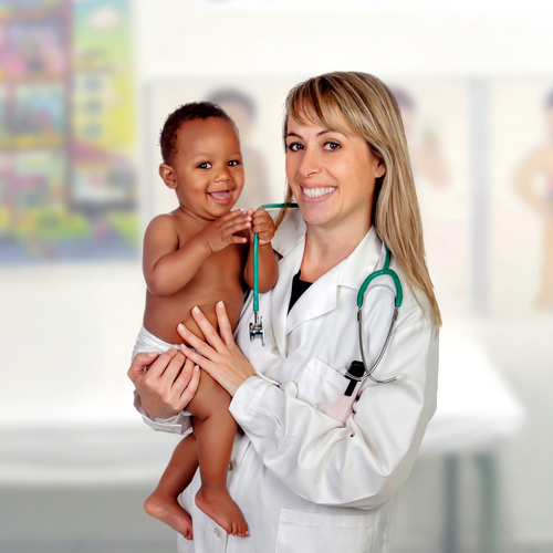 Hire a Day Nurse in NYC/NJ/CT and other locations