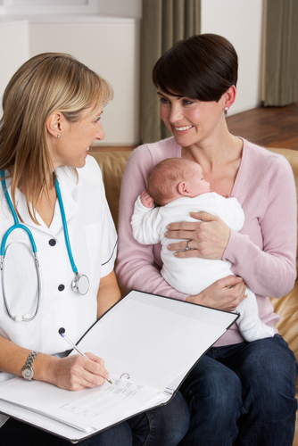 about lullaby baby nurse services
